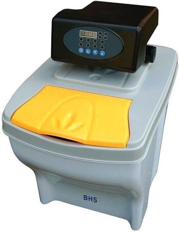 Automatische waterontharder | CS207 (7445908485444)