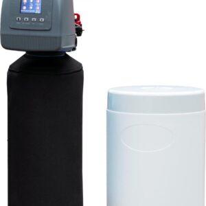Bouw en Boor -Aquamono waterontharder 4,5 liter (8785257929282)