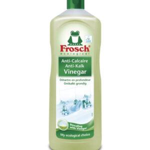 Frosch Allesreiniger Azijn (1000ml) (4009175175588)