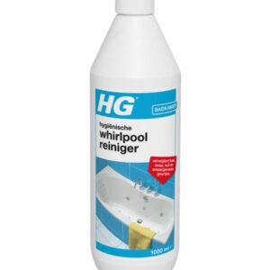 Hg Whirlpoolreiniger (1000ml) (8711577012120)
