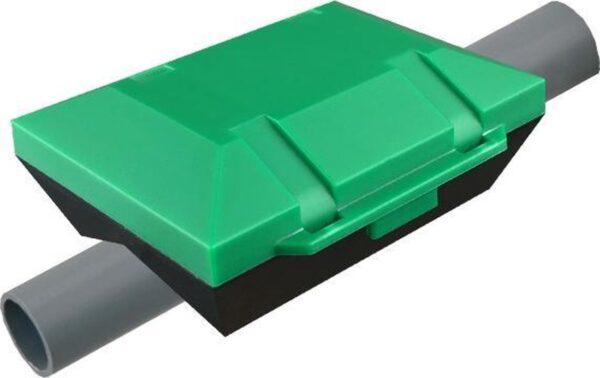 Waterontharder ECH 15 mm kunststof leiding (7106586404102)