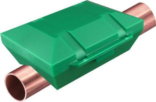 Waterontharder new generation 12 mm (7424926253280)