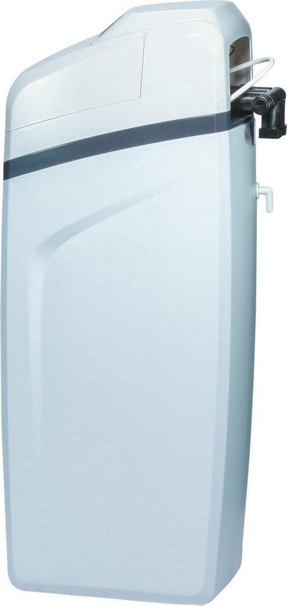 Divisoft A25 waterontharder voor groter huishouden (4 tot 8 personen) (8719327383995)