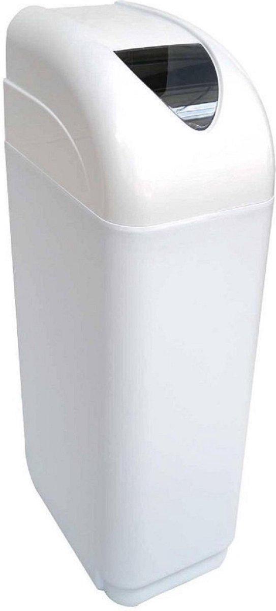 Waterontharder Combi Volume 10L fleck 5600SXT (7081455863054)